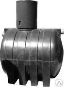 Септик для канализации Херсон, Черкассы, Чернигов