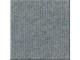 Фото  1 Серый безосновный ковролин эконом класс дешевый Бельгия 2000 2135047