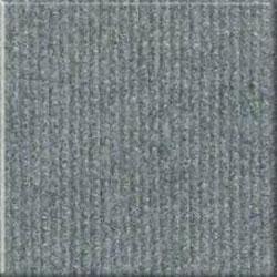 Фото  1 Серый безосновный ковролин эконом класс дешевый Бельгия 4000 2135048