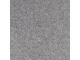 Фото  1 Серый износостойкий ковролин на резиновой основе Бельгия 1500 2135052