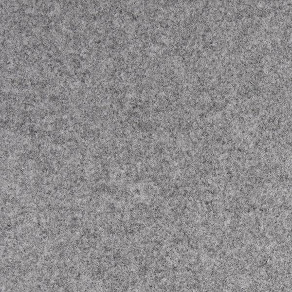 Фото  1 Серый износостойкий ковролин на резиновой основе Бельгия 2135049