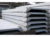 Серия 1.465.1-21.94.1 3ПГ6-5АIIIв плиты покрытия (Украина)