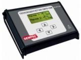 Сервисное обслуживание и метрологический контроль приборов учета тепла