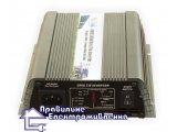 Фото  1 Сетевые и гибридные инверторы Grid-tie для генерации электроэнергии во внешнюю сеть 1979434