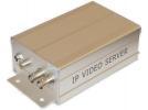 Сетевые IP сервера