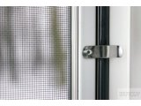 Фото  2 Москитные сетки от комаров в Борисполе и районе 2297346
