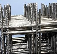 сетка арматурная изготавливаем сетку любой сложности до 12м длинной.