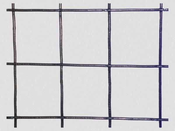 Сетка для армирования из проволоки ВР-1 50х50х3 (2х1)