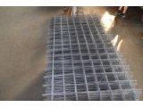 Сетка для бетонной стяжки 100х100х4