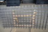 Сетка для бетонной стяжки 110х110х3