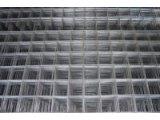 Сетка для бетонной стяжки 110х110х5