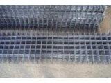 Сетка для бетонной стяжки 150х150х5