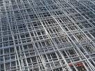 Сетка для кирпичной кладки и армирования бетона ВР-1,3х150х150(0,38х 2,0м/0,5х2,0м/1,0х2, 0м)доставка.