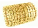 Фото 1 Композитна склопластикові сітка кладки ТМ Арвіт d2; 3мм 330642