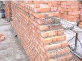 Фото  1 Сетка кладочная для армирования бетона 50*50*2,4 2193620
