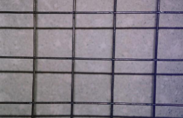 Сетка кладочная из проволоки ВР-1 50х50х3 (2х0,5)