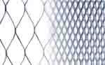 Сетка кладочная (сварная анкерная, армопояс) изготавливаем сетку нестандартных размеров