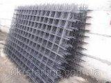Фото  1 Сетка металлическая кладочная 200х200 мм 2177793