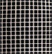 Сетка штукатурная 5*5 мм пл.145г/м2 (1мх50м)