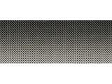 Сетка штукатурная тканая 12*12*1 мм