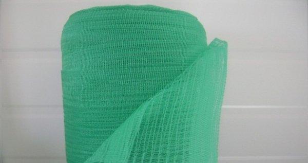 Сетка солнцезащитная (теневка) в рулонах