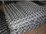 сітка рифлена канілірованая 20-100 мм