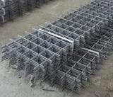 Сетка сварная 100х100х3-6 мм