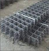 Сетка сварная штукатурная 100*100*3мм/1,0*2м