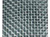 Фото 1 Сетка тканая без покрытия для просечки бетона и др. 334514