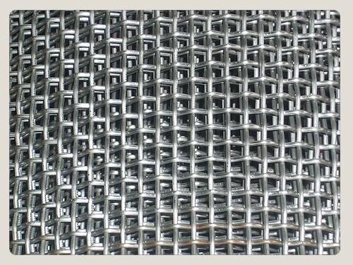 Сетка нержавеющая тканая 12Х18Н10Т 0,4х0,4х0,2мм ГОСТ 3826-82 ширина рулона 1000мм