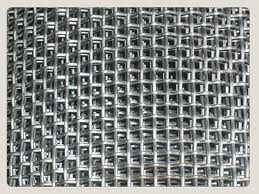 Сетка тканая штукатурная 12х12х1, 10х20х0,9, 5х5х1мм для штукатурных работ, отсечки бетона