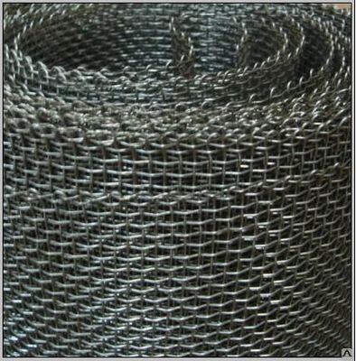 Сетка тканная