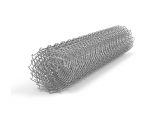 Фото  1 Сетка тканная нержавеющая , размер ячейки 1,6 , диам. 0,32 2075097