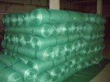 Фото  3 Реализуем защитную фасадную сетку для строительных лесов и затеняющую сетку для теплиц. 408327