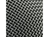 Фото 1 Сетка тканая Ячейка: 0,04…20 мм. Диаметр проволоки: 0,03…2,5 мм 339996