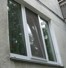 Сетки на окна и двери, защитят Вас и ваш дом от насекомых, Закажите у нас сегодня! Мы работае в Киеве и Киевской области!