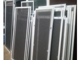 Фото 1 Москітні сітки на металопластикові вікна і двері 335598