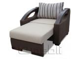 Севилья Кресло код A41676