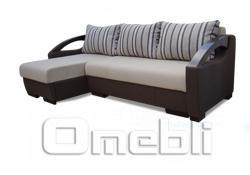 Севилья Угловой диван код A41677