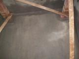 Гидроизоляция шахты лифта материалами проникающего действия Hygrostop
