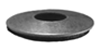 Шайба с прокладкой EPDM (цена за 100 шт. ) Размер 4.8 х 14