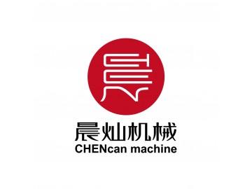 Шаньдун Чэньцан Механическое Оборудование ООО