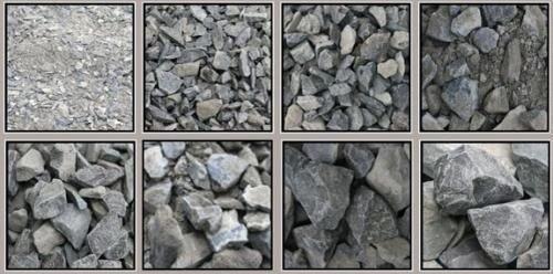 Фото 16 Товарный бетон, строительный раствор, керамзитобетон с доставкой. 296886
