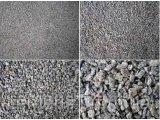 Фото  1 Щебень фракции 10-20 напрямую с карьеров от 35 тонн 2099736