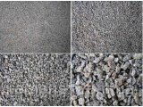 Фото  1 Щебень фракции 5-10 напрямую с карьеров от 35 тонн 2099739