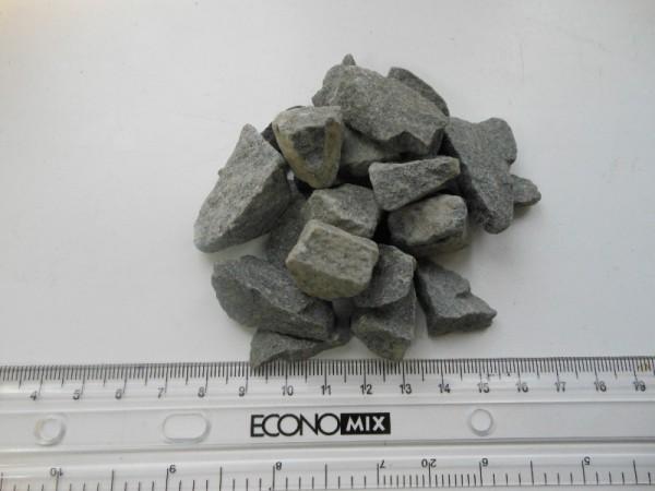 Щебень фракция 5-20мм (кубовидный)