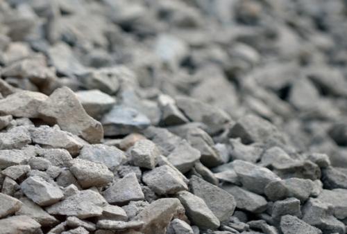 Щебень гранитный фр: 0-5мм (отсев), 2-5мм, 5-10мм кубовидный, песок.