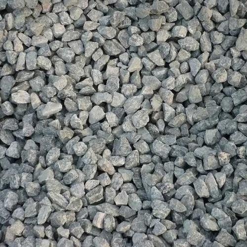 Щебень гранитный фр. 5-20 мм в Одессе