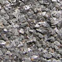 Щебень гранитный фракция 25-65мм