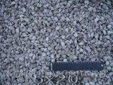 Фото  3 Щебень гранитный в мешках фракция 5-20 3906337